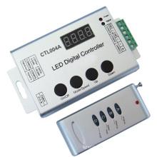 Chasing Controller Manual del usuario con RF (GN-CTL004A)