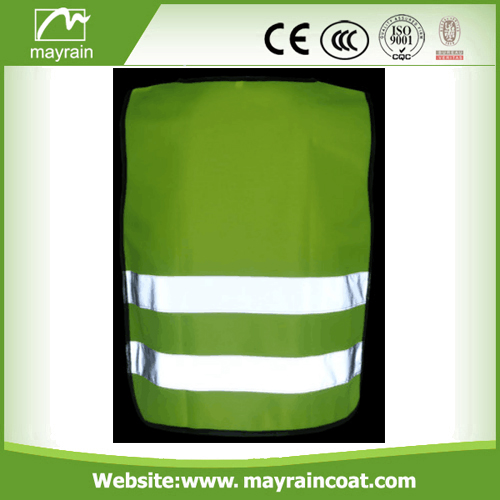 Large Safety Vest
