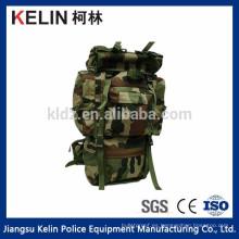Kelin 65L Camping Mochila para militares