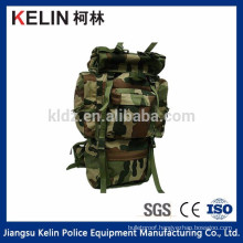Kelin 65L Camping Backpack for military