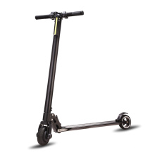 2017 Adult Electric Scooter (aluminum alloy)