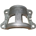 precision parts oem metal stamping parts