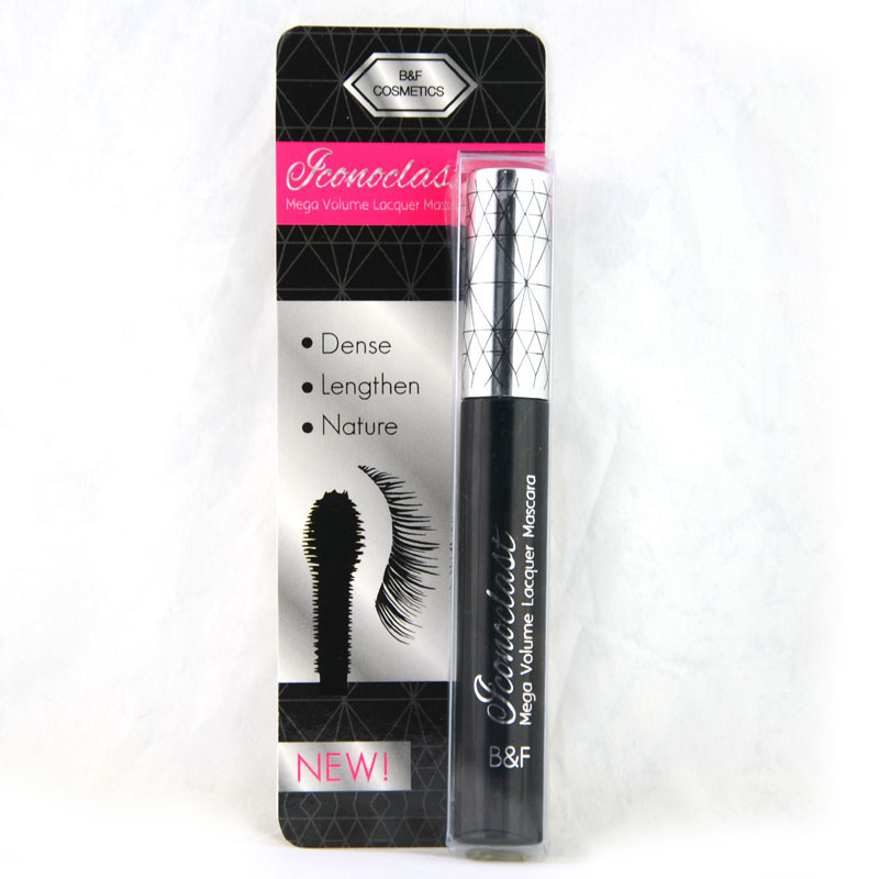 OEM private label mascara