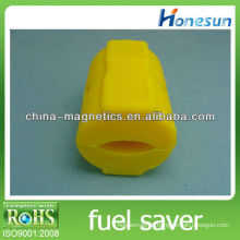 fuel saver for motorcycles