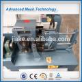 Automatischer Stahldraht, der Maschine 5-12mm geraderichtet und schneidet