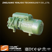 Rotary-Vane Vacuum Pump (XD)