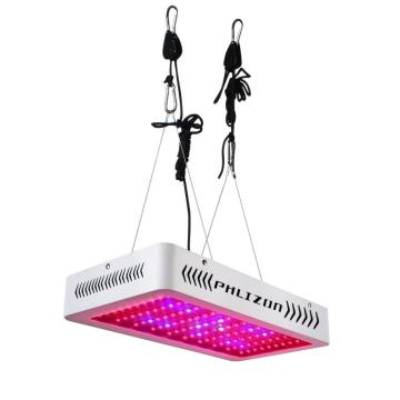 Venta al por mayor LED Grow Light para el cultivo de plantas