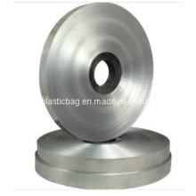 China-Fabrik fertigen kalte formale Aluminiumfolien-Rollen an