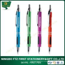 2015 Hot Sale Top Quality Fashion Latest Promotion Pen