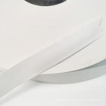 0.05mm Double Sided CPP PP Tape Strapping Wrapping Tape