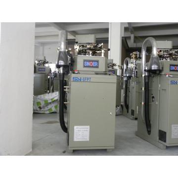 Zhuji Flat and Terry Socks Machine with High Quality