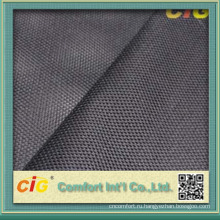 Китай Производитель популярных в Турции макет Спорт ткань сетки
