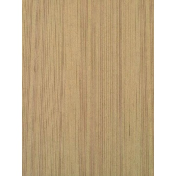 12 mm Teak veneer laminated plywood