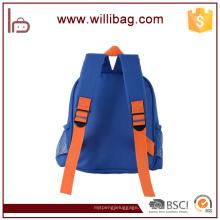 Bolsos del niño del fabricante de China, nuevo bolso de escuela de lujo del diseño para los niños