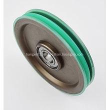 Door Hanger Roller for OTIS Elevators 140*20*6204