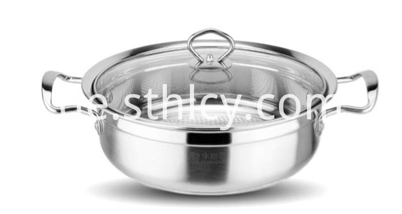 304 High-grade gift stainless steel