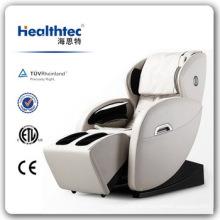 O equipamento da beleza perde a cadeira gorda do computador da massagem (K16-D)