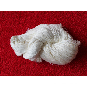 China factory wholesale bamboo colorful carpet yarn for sale