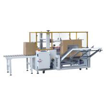 Automatische Karton-Auflage-Maschine / Karton-Umformmaschine