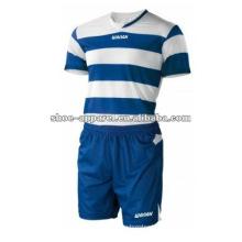 Soccer uniform football jersey Soccer Wear