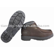 Mokassin Mode Schuhe