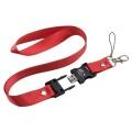 Keychain Neck Strap Lanyard Usb Flash Drive