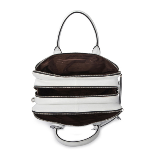 Bolsa de trabajo grande Pierre Cardin Office Bag Woman