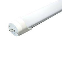 3 años de garantía T8 LED Lámpara de tubo T5 Socket 2FT