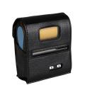 Small Wireless Bluetooth Thermal Sticker Printer Model 5801