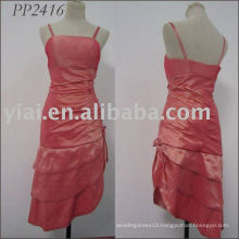 2011 free shipping high quality elgant latest party dress 2011 PP2416