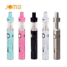 Hot New Products for 2016 Royal 30W Vape Mod All in One Kit
