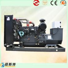 375kVA / 300kw Generador Diesel Silencioso