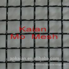 10mesh molybdenum wire cloth
