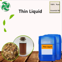 Sale Compound Pure Liquid Thin Body Liquid
