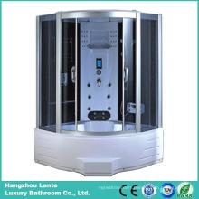 2015 Hot Luxury Computerized Steam Shower Cabin (LTS-8135D)