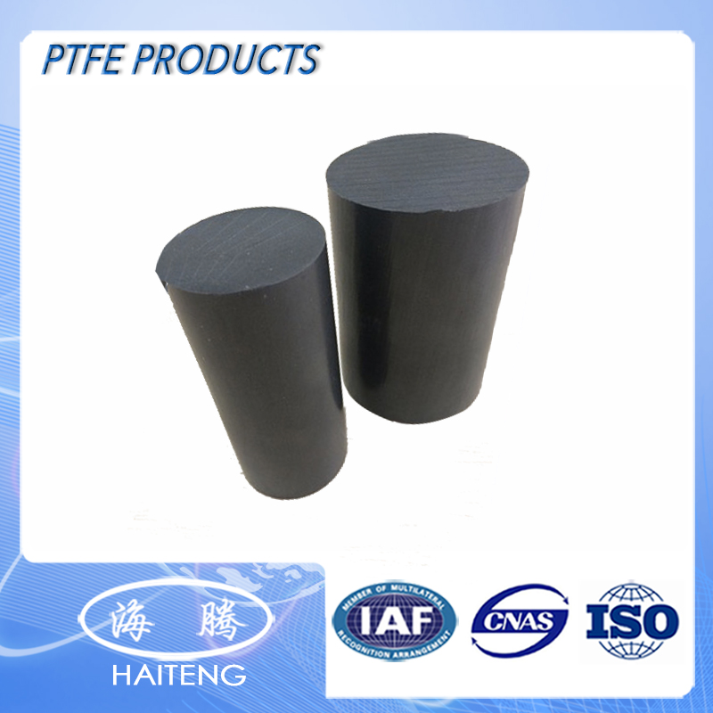 PTFE Bronze Bushing Teflon Pipes Ptfe Tubes and Rods