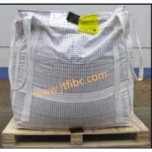 Hot-sell Conductive FIBC Bags