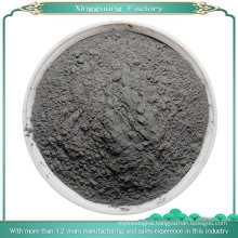 Hot Sale Powder Silicon Carbide Abrasive Price