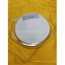 КШУ акрилонитрила, хлорированного полиэтилена и стирола тройного сополимера белый порошок