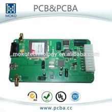 rastreador gps pcba módulo gps pcba todos os eletrônicos oem pcba