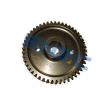Yuchai Engine Parts 6105Q-3509011 Sriving Gear SNSC