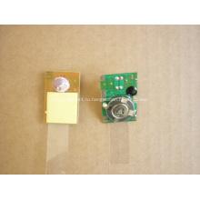 Светодиодная батарея Мигает, один светодиод мигает батарея, светодиод