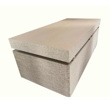 18mm particle board melamined paper furniture grade