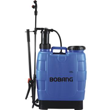 Pulvérisateur à main pour sac à dos 20L (BB-20L-5)
