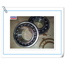 Competitive Price From Factory, Sefl-Aligning Bearing