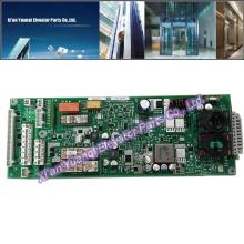 Schindler Elevator Lift Pièces détachées Control Drive PCB panneau ID.NR.594239