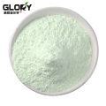 2020 Glory Excellent whitening thermoplastic plastics fluorescent Optical Brightener agent OB