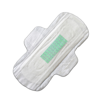 anion sanitary napkin advantages