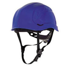 Casque de sécurité pour protège la tête de moto (HT-V010)