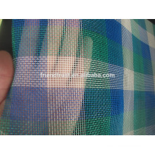 chemical mosquito nets for window screen